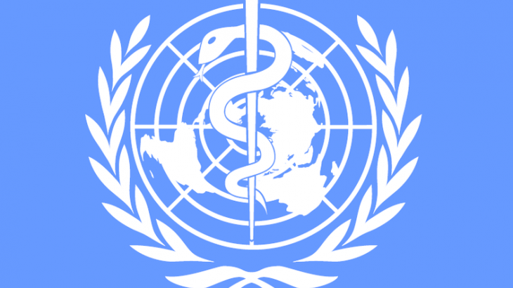 essays on united nations organisation Write an essay on united nations organizations (analytical thesis statement creator) posted on 09/04/2018 by i'm literally gritting my teeth as i peer review my.